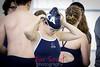 HS Swimming 5-4