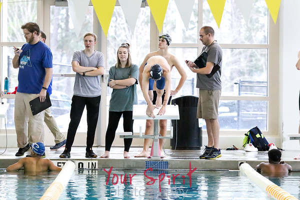 HS Swimming 19-3