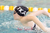 HS Swimming 3-1