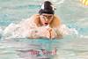 HS Swimming 3-2