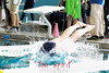 HS Swimming 17-5