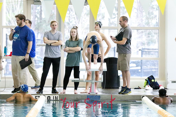 HS Swimming 19-2