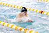 HS Swimming 5-1