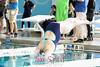 HS Swimming 17-4