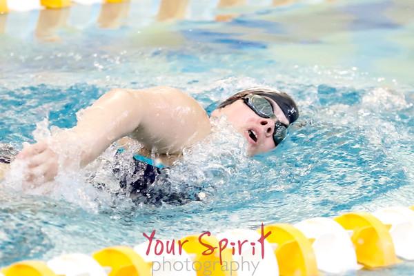 HS Swimming 6-1