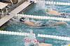 HS Swimming 15-4