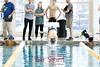 HS Swimming 19-7