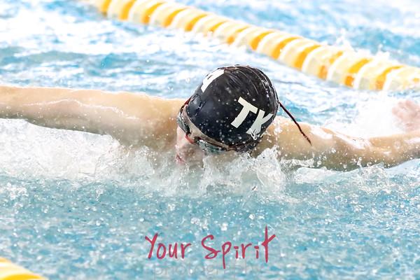 HS Swimming 12-1
