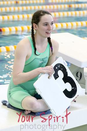 HS Swimming 17-2