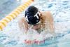 HS Swimming 13-2