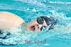 HS Swimming 17-6