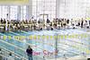 HS Swimming 14-4