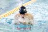 HS Swimming 13-1