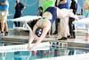 HS Swimming 17-3