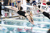 HS Swimming 16-9