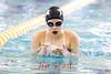 HS Swimming 9-2