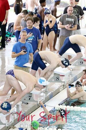 HS Swimming 15-6