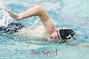 HS Swimming 13-3
