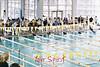 HS Swimming 14-7