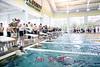 HS Swimming 14-2