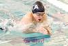 HS Swimming 3-4