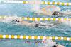 HS Swimming 15-2
