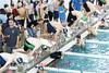 HS Swimming 15-1