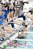 HS Swimming 15-7