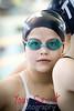 MS Swimming-7