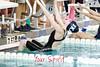 MS Swimming 2-4