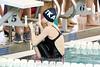 MS Swimming 2-2