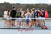 HS Tennis 2-2