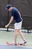 HS Tennis 3-6