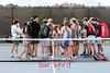 HS Tennis 2-1