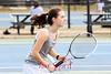 HS Tennis 3-2