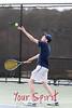 HS Tennis 3-7