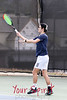 HS Tennis 3-4