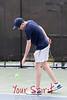 HS Tennis 3-5