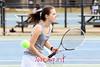 HS Tennis 3-1