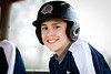 JV Baseball-6