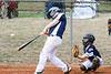 JV Baseball-2