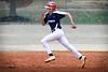 JV Baseball-3
