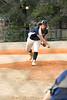 Varsity Baseball-8