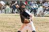 Varsity Baseball-7
