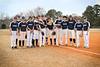 Varsity Baseball-3