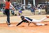 Varsity Baseball-5