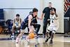 Varsity Basketball-2
