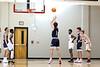 Varsity Basketball-4