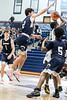 Varsity Basketball-9