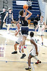 Varsity Basketball-7